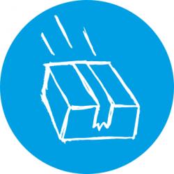 LJJ-Deliver-Icon
