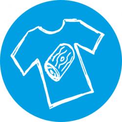 LJJ-Design-Icon